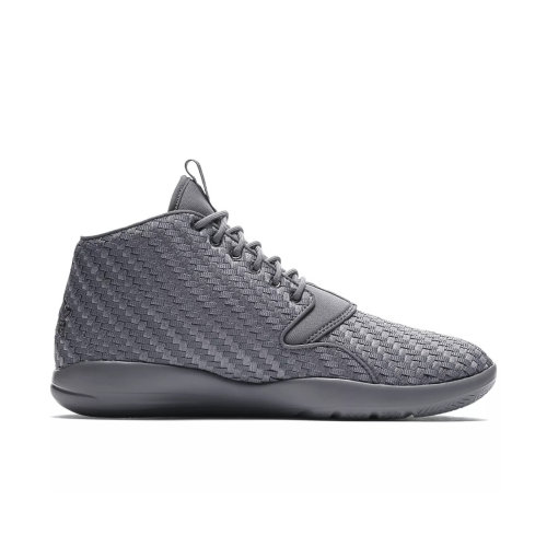 51bb8c2faff9b0 New Mens Nike Air Jordan Eclipse Chukka Woven Trainers AA3996 003 on OnBuy