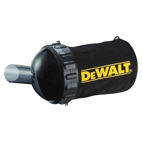 DeWalt DWV9390-XJ Planer Dust Bag For DCP580