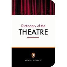 The Penguin Dictionary of the Theatre