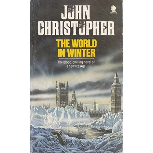 The world in winter (Sphere popular classics)