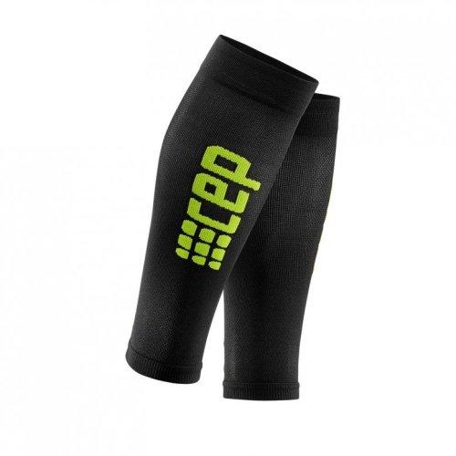 CEP Ultralight Calf Sleeves  Womens