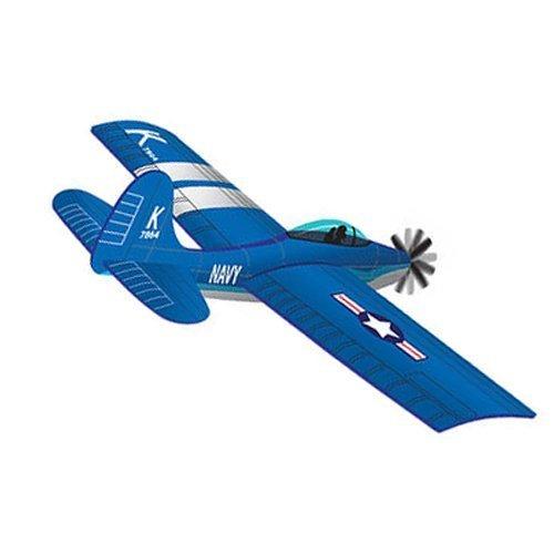 Brainstorm Corsair Kite