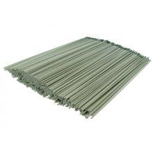2.5mm 5kg Mild Steel Electrodes Pack -  maypole electrodes 25mm mild steel 5kg pack 577