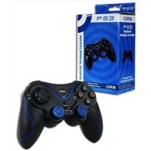 ORB Elite Wireless Bluetooth Controller for PS3