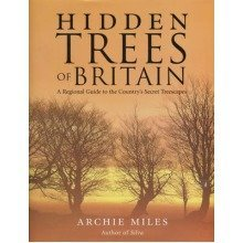 Hidden Trees of Britain