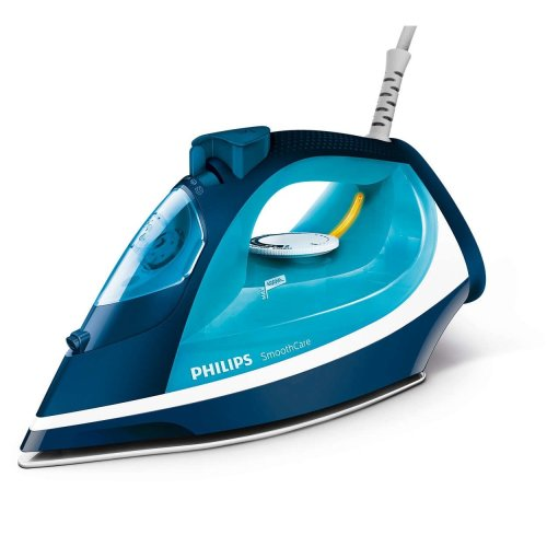 Philips GC3583/20 Steam Iron | Blue SmoothCare Iron