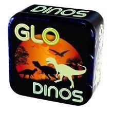 Glo Dinosaurs