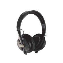 Behringer High Performance Studio Headphones HPS5000