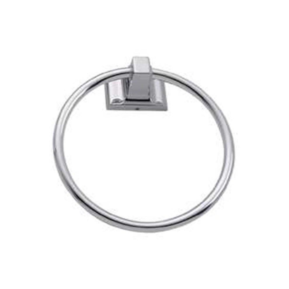 Mintcraft 20-B023 Hinge Pin Doorstop Satin Nickel