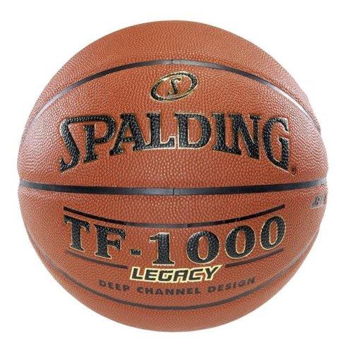 Spalding 1398284 TF-1000 Platinum Zk - Intermediate