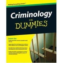 Criminology for Dummies