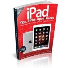 iPad Tips, Tricks, Apps & Hacks Vol. 10 Revised Edition