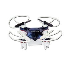 Gear2Play Drone Nano Smart with Camera TR80525