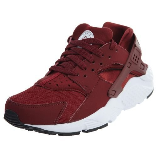 Kids Onbuy Size On 654275602 Big Style Huarache Nike M Run Us 55 FtPOn4B