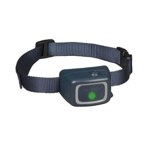 Anti-Bark Spray Collar Prevent Nuisance Barking and Whining Using Spray
