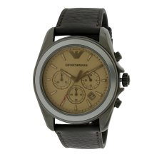 Emporio Armani Sportivo Mens Watch AR6070