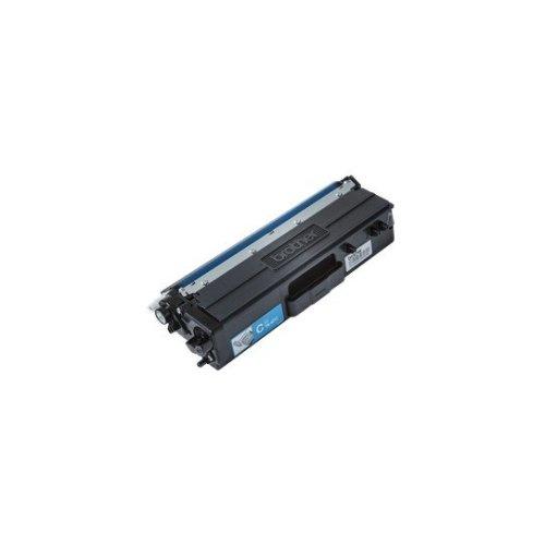 Brother Tn-421c Cartridge Cyan Laser Toner & Cartridge
