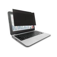 Kensington 626480 Notebook Frameless display privacy filter