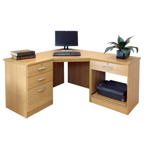 Home Office Furniture UK Set-12