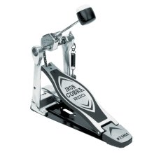 Tama Iron Cobra HP200P Single Bass Drum Pedal