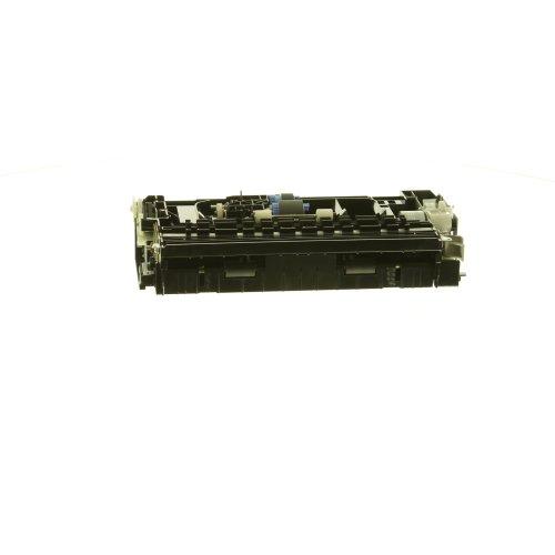 HP RP000369810 Paper PU Unit.Feeder RP000369810
