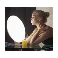 SAD Light Box - Rondo Innolux