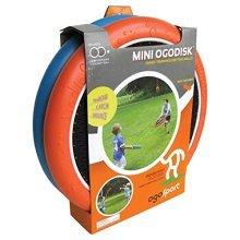 Ogosport Disc 12 Mini 2Pk SM001