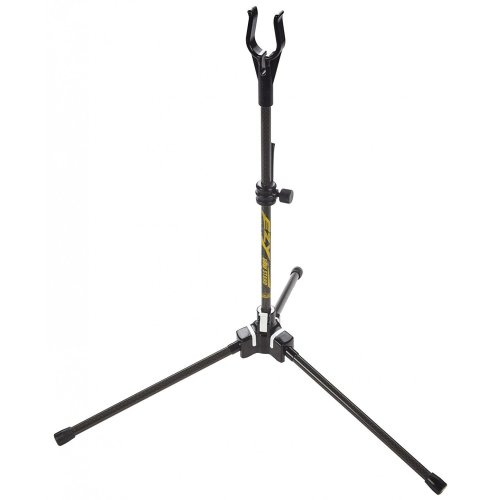 New Cartel Archery Collapsible EZY Bow Stand for Recurve Bows