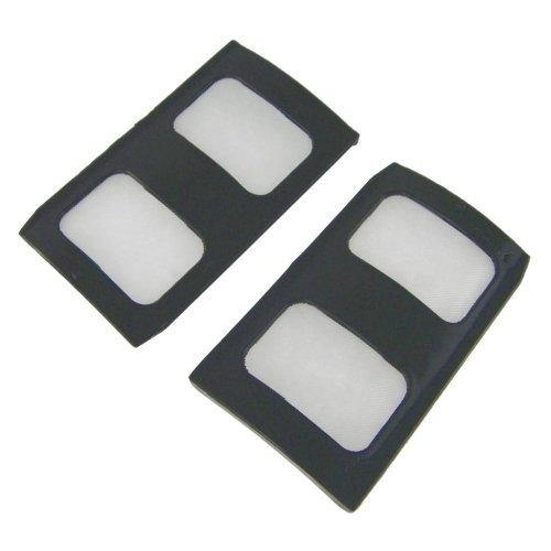 Morphy Richards 43770 Kettle Filter (Pack of 2)