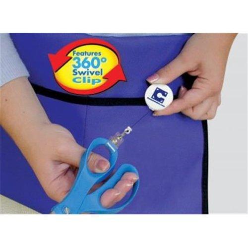 Conwin 60221 Scissor Keeper - Pack of 4