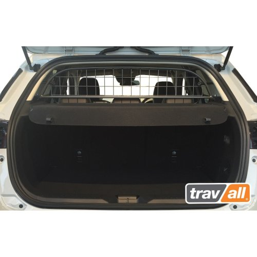 Travall Dog Guard - Land Rover Discovery Sport (2015-)