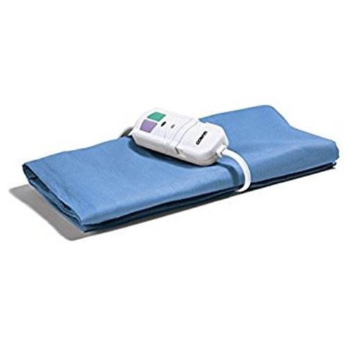 Conair-Personal Care HP15XF King Moist Heating Pad