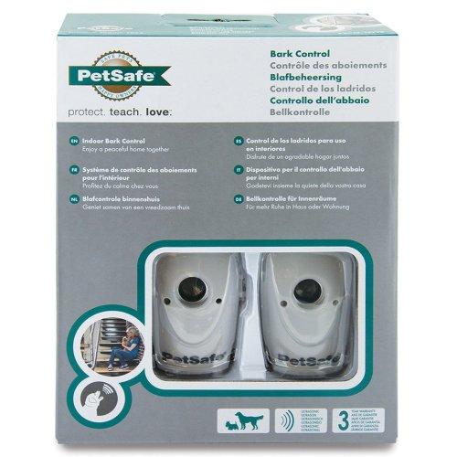 Petsafe Indoor Bark Control Pack 2