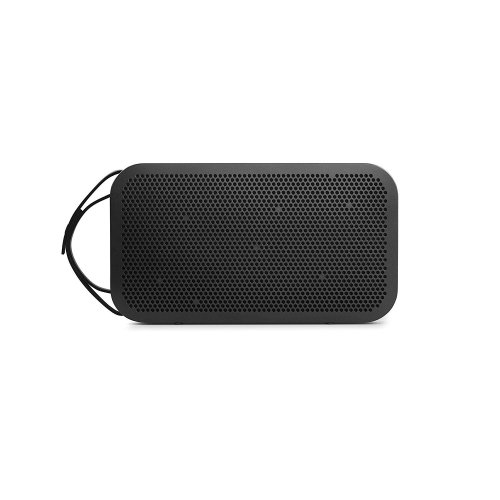 B&O PLAY by Bang & Olufsen Beoplay A2 Bluetooth Speaker