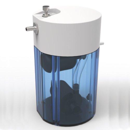 Still Spirits Water Flow Regulator for T500 Stabilises Water Pressure UK Version