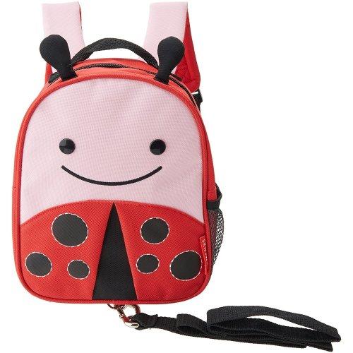 c105ab37a20 Skip Hop Zoo-let Ladybug on OnBuy