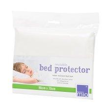 Bambino Mio Bed Protector