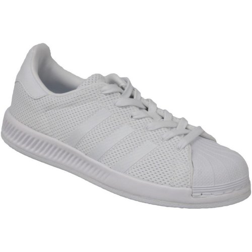 3f5d7490f2e Adidas Superstar Bounce on OnBuy
