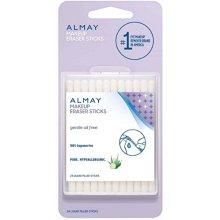 Almay Make-Up Eraser - 24 Sticks
