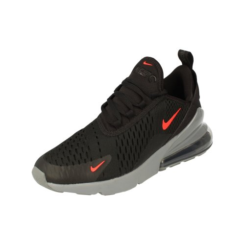 new style 77fe6 ea5f7 Nike Air Max 270 BG Running Trainers Cn9575 Sneakers Shoes