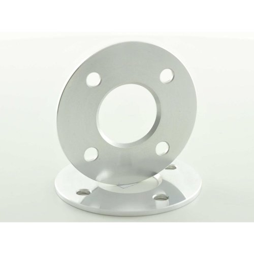 Spacers 20 mm System A fit for Opel Corsa A/B/C/D