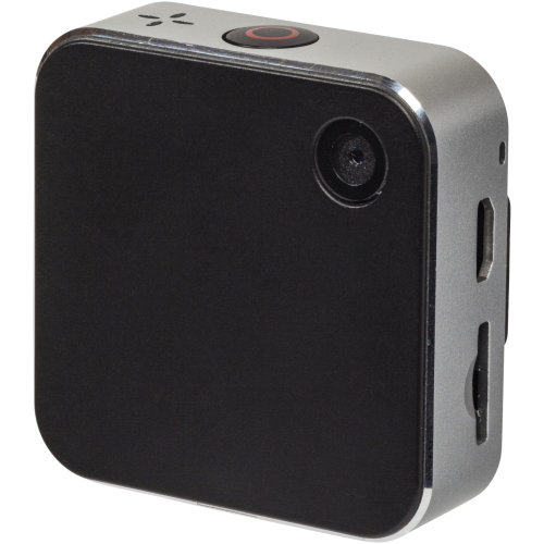 Avenue Lifestyle Action Camera