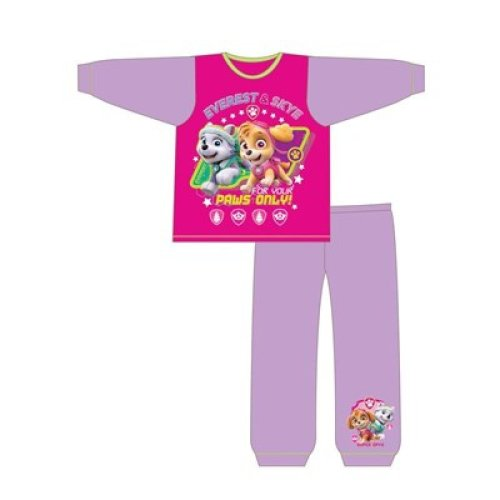 0b3c4cdec2 Paw Patrol Pyjamas - For Your Paws Only! on OnBuy