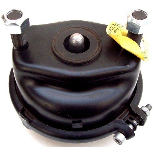 DAF Truck Trailer Genuine New Brake Chamber Cylinder Type 16  0865614