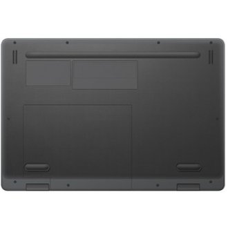 "Asus Chromebook C204EE-GJ0055 29.5 Cm 11.6"" Chromebook 1366 X 768 Celeron N C204EE-GJ0055"