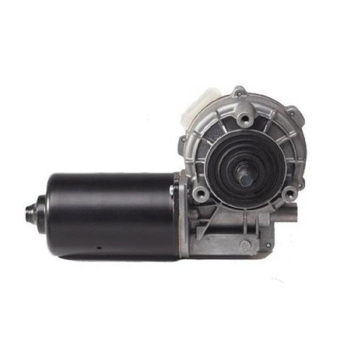 Vauxhall Zafira 2005-2008 Rear Valeo Wiper Motor New