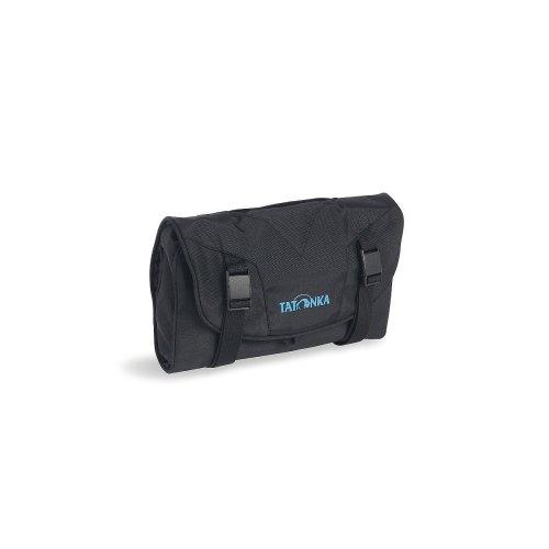 Tatonka Travelcare Hang Up Wash Bag - Small