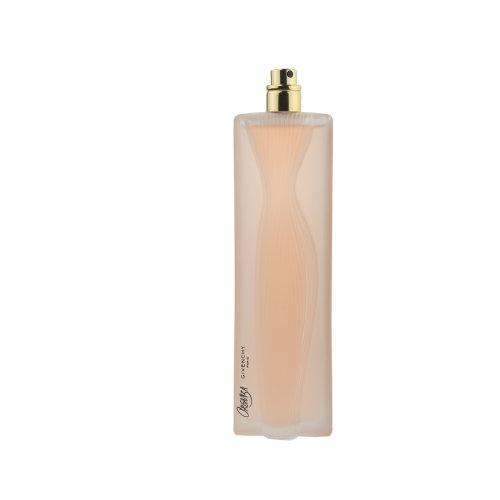 Givenchy Organza Dry Oil Spray 3.3oz/100ml New In Box