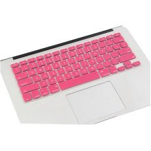 Macbook Keyboard Decal Macbook Keyboard Stickers Skin Logos Cover E