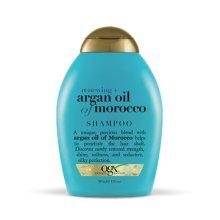 OGX Renewing Argan Oil of Morocco Shampoo 385ml